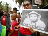photo-george-zimmerman-trayvon-march