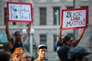 Rallies for Trayvon Martin27