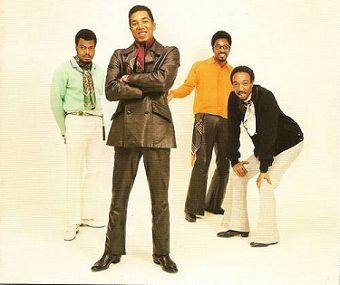 Smokey+Robinson+and+the+Miracles+45a7cb1fc568c5846cdb64718678f6