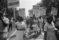 March on Washington 1963ee