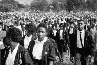 March on Washington 1963h