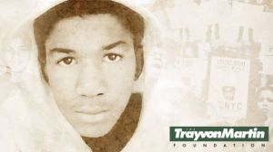 national-trayvon-martin-foundation-logo