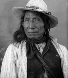 Red Cloud2