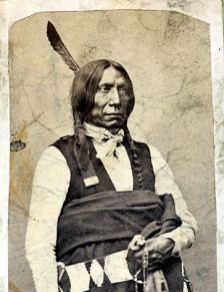 Red Cloud4