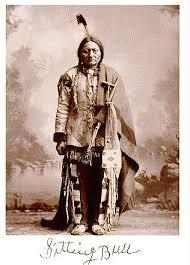 Sitting Bull4