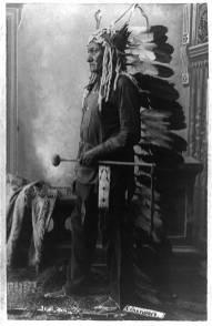 Sitting Bull6