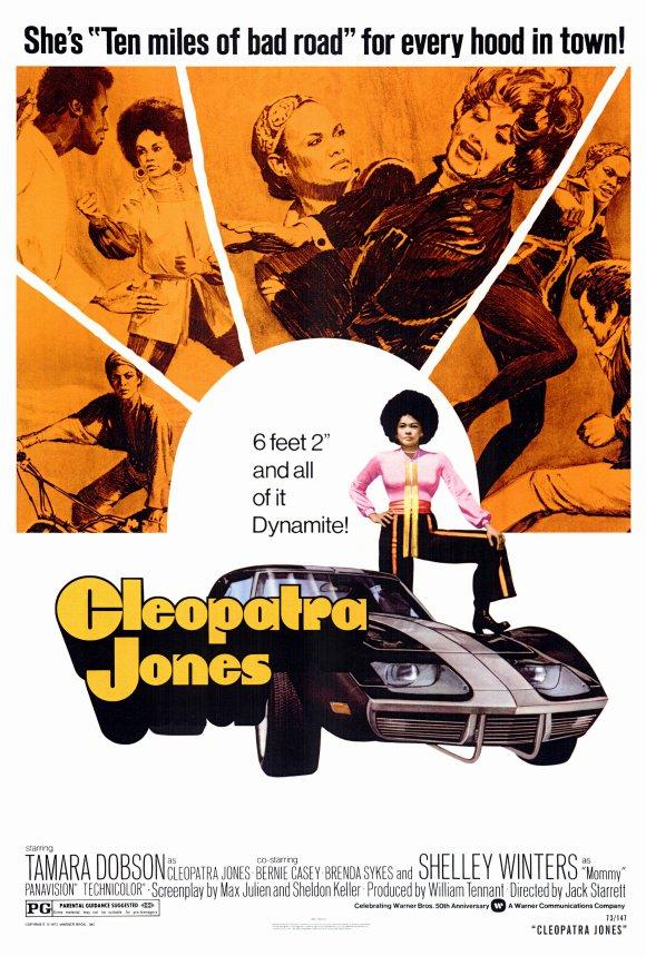 Cleopatra-Jones-movie-poster