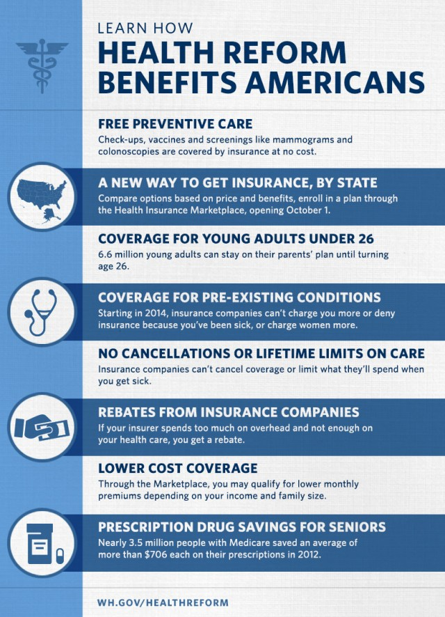 OBAMAcare_list_graphic_08072013_0