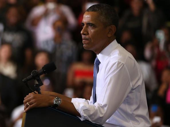 PG COUNTY-Barack+Obama+Barack+Obama+Speaks+Prince+George+V5r-qPW02Jsl