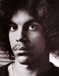prince rogers nelson-1