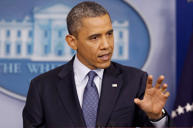 LET'S GET TO WORK-20120608_president-obama_33