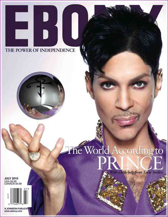 prince rogers nelson-3