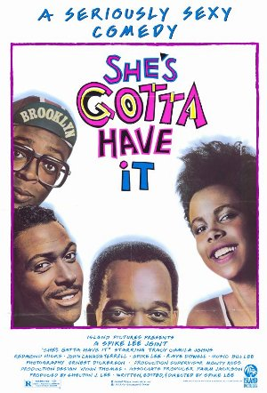 She's_Gotta_Have_It_film_poster