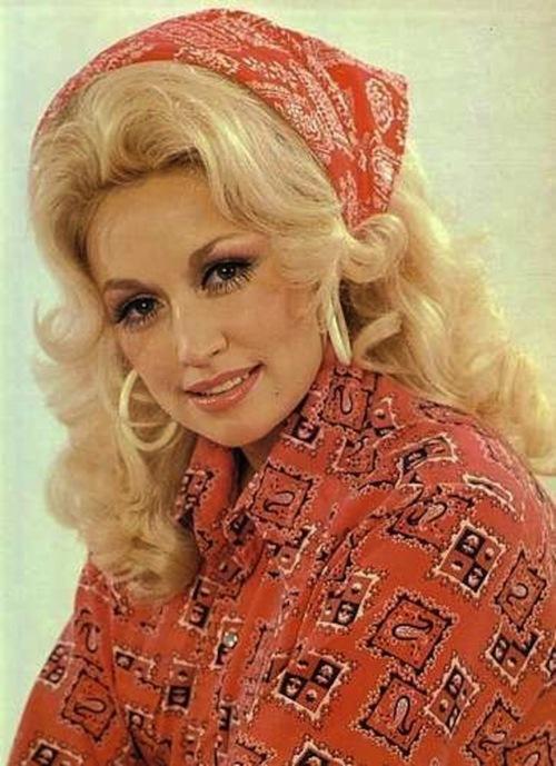 Dolly Parton-5