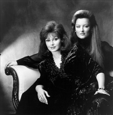 the Judds-4