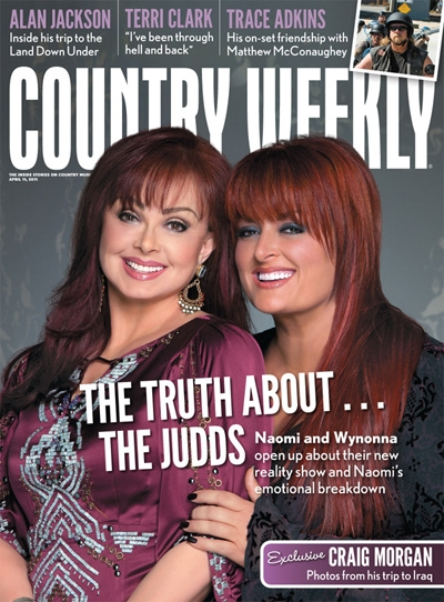 the Judds-5