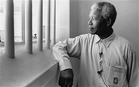 Mandela-in-Robben-_2522739c