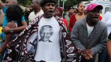 Mandela Mourned23