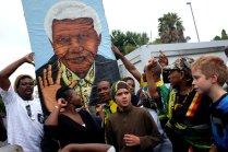 Mandela Mourned3