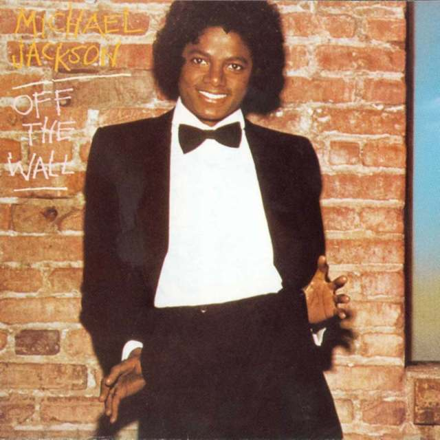 michael_jackson_off_the_wall-front