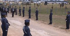 State funeral for Nelson Mandela11
