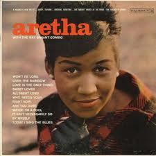 aretha-30