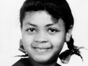 Linda Brown1
