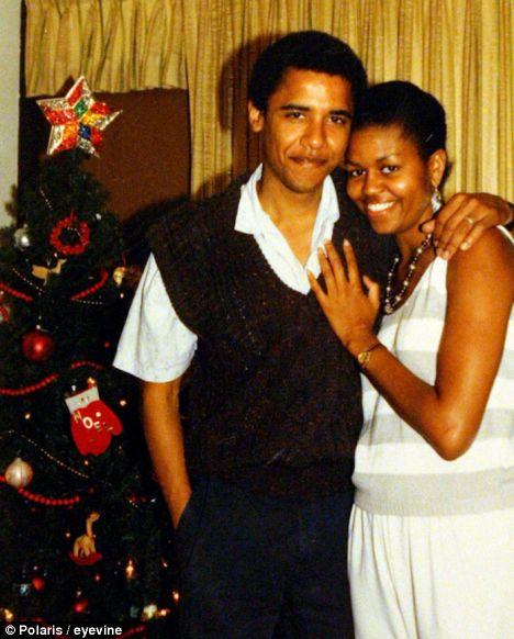 michelle obama 1014