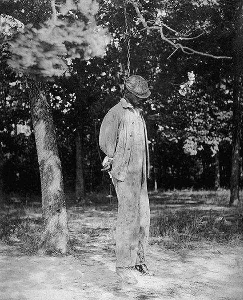 lynching-486px-Lynching2