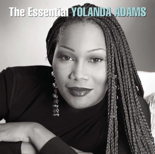 Yolanda-Adams2