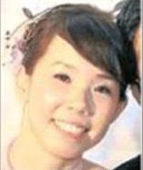 Faces of MH370- Guan Hua Jin