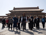 Forbidden City24