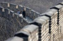 Great Wall of China 7