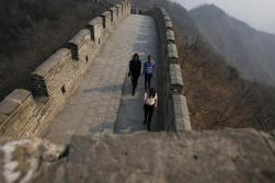 Great Wall of China 8