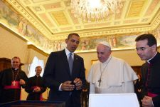 Pope Francis16