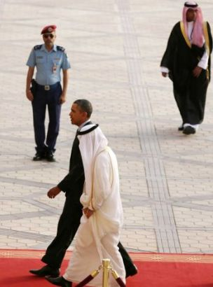 Riyadh5