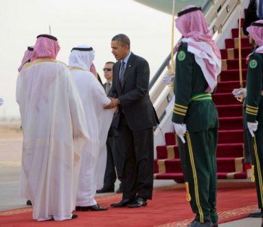 Riyadh6