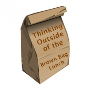 thinking-ouside-of-the-brown-bag-lunch-300x300