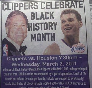 donald-sterling-ad