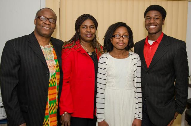 FAB-News-Meet-Kwasi-Enin-The-17-Year-Old-Who-Got-Accepted-To-8-Ivy-League-Schools-FAB-Magazine-3