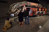 9-11 Museum Dedication24