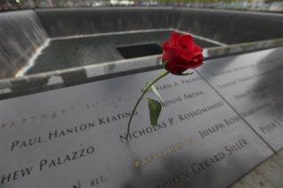 9-11 Museum Dedication34