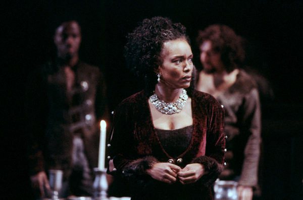 basset as lady macbeth-1