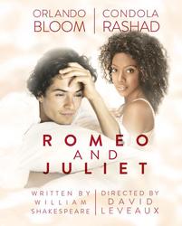 condola rashad in romeo and juliet2