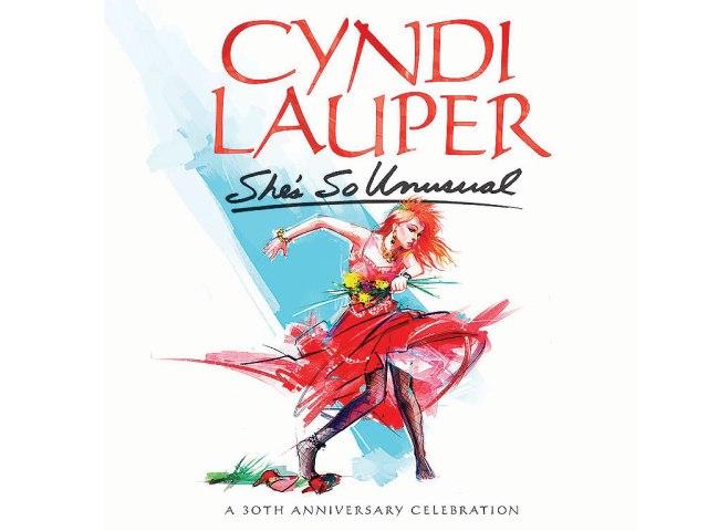 cyndi-lauper-768