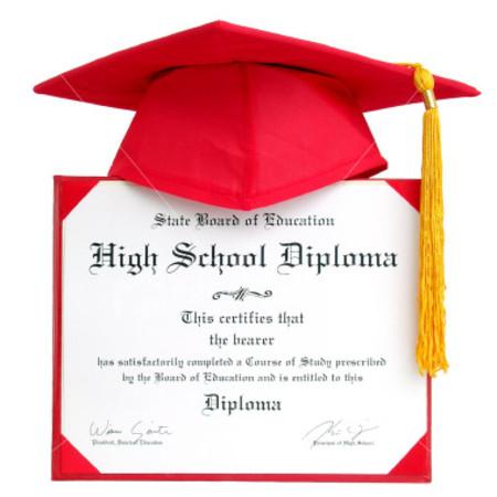 high-school-diploma