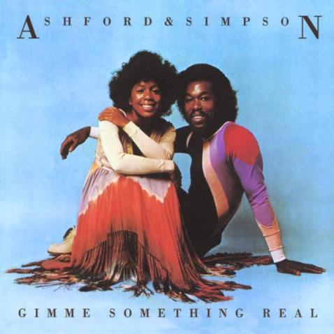 ashford simpson-10