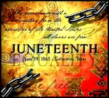 Juneteenth Facts2