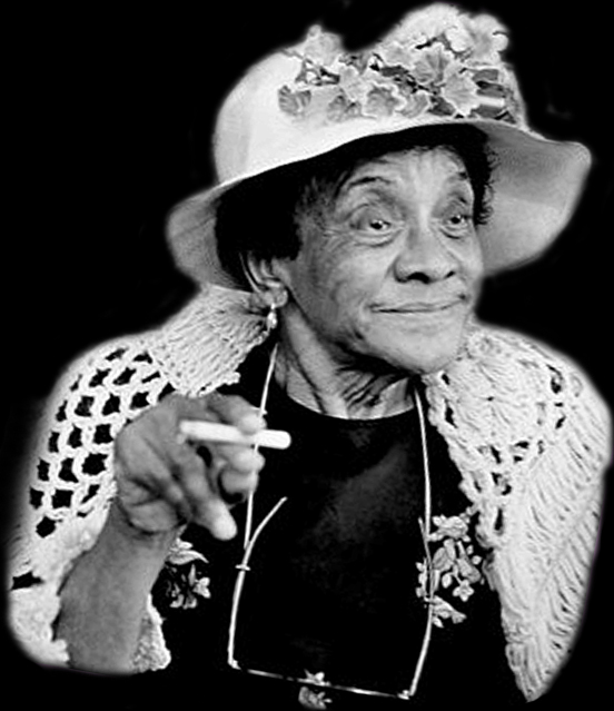 Moms Mabley 1