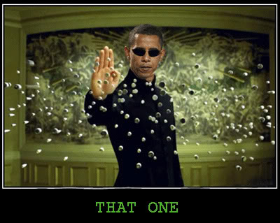 ObamaNeo